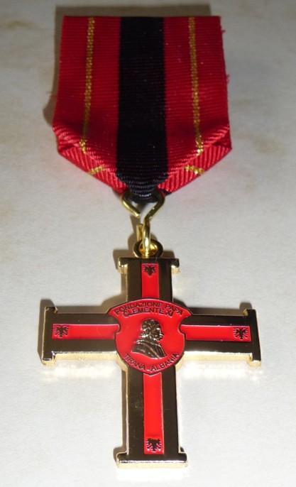ordine della croce dóro (1)