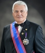 Zef Bushati 18