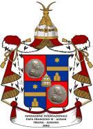 Emblema e Fondacionit