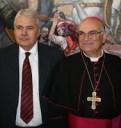 Me Mons. Angelo Masafra