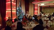 festa-krishtlindjeve-1