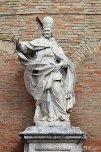 monumento-clemente-xi-urbino-39670273