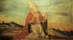 San Pelini