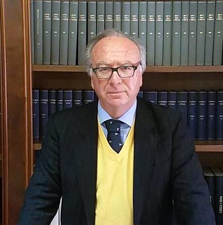 Avv.Piero Mancusi