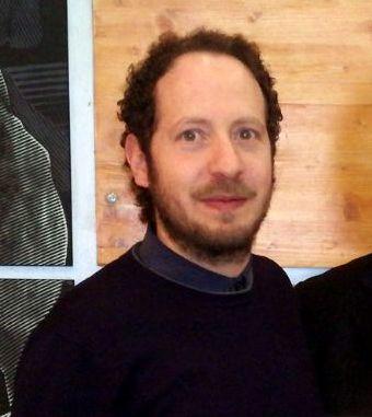Bruno D'Amata