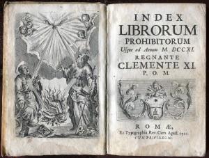 Clemente XI Albani