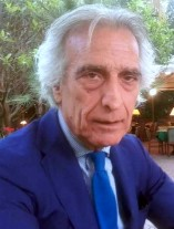 Francesco Paolo Santoro