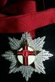 Croce d'Oro Fondazione1