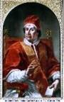 KLEMENTI XI