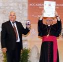 Rektori Kryqi Arte