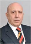 Roland Sahatcija