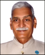 dr ravish pp size digital photo