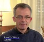 Padre Zef Bisha