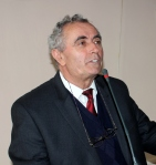 Mark Palnikal