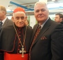 Me Kardinalin 1
