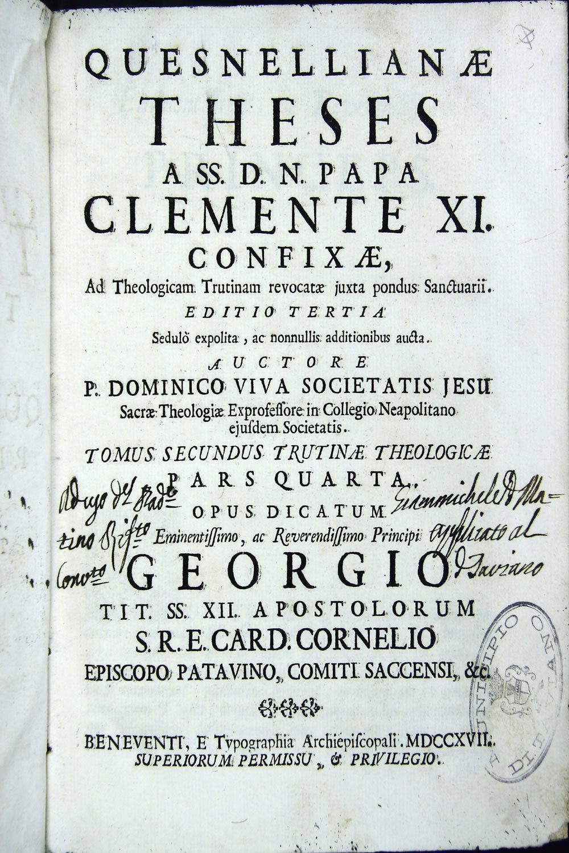 Libro Clemente1
