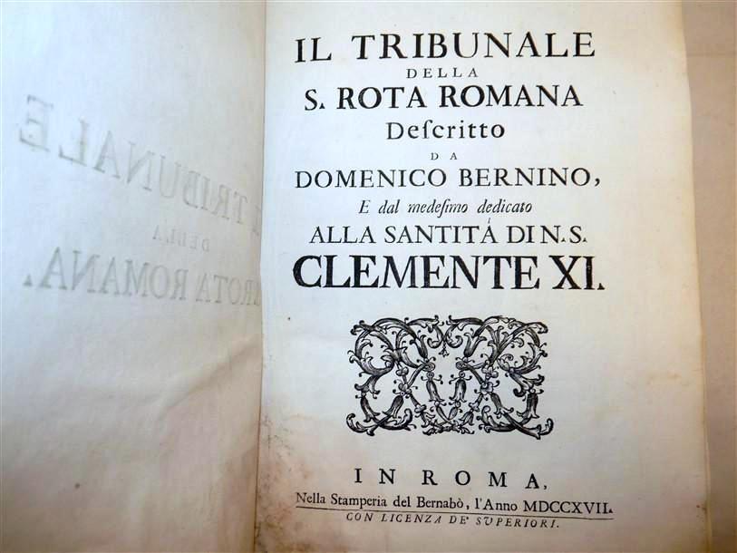 Libro Clemente2