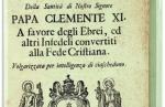 Libro Clemente3