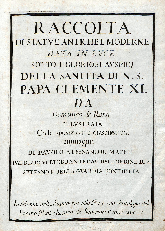 Libro Clemente4