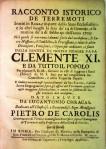 Libro Clemente5