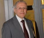 Foto Dott. Luigi Sarpi- SarpiArte Edizioni