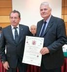 Umberto Zio 2