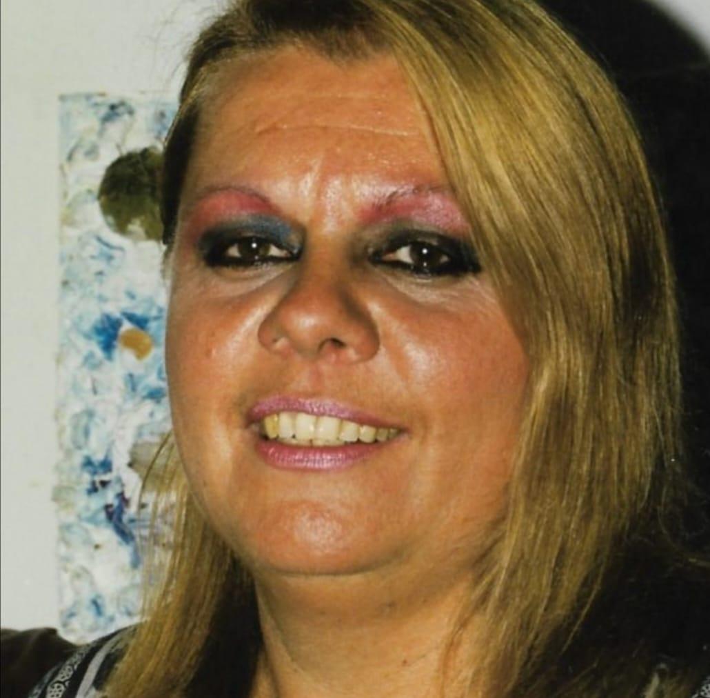 Teodolina Varisco