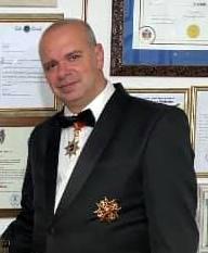 PaoloGiovine