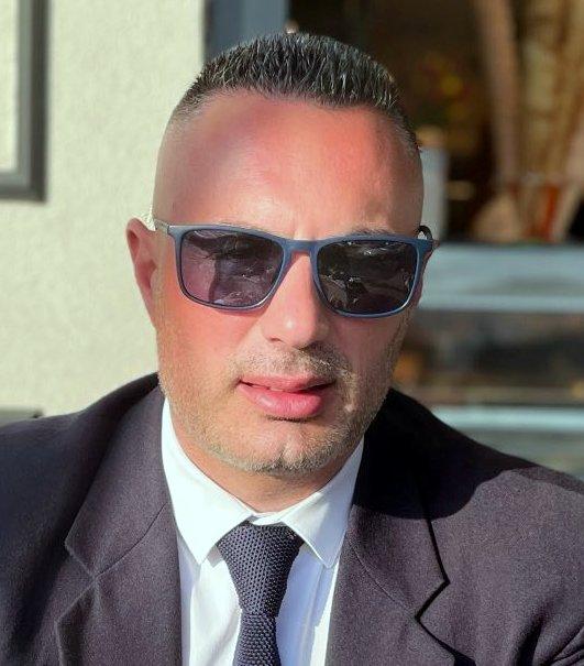 Ervald Tabaku