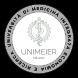unimeier-badge