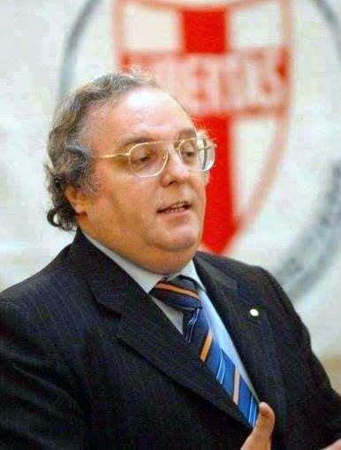 Angelo Sandri
