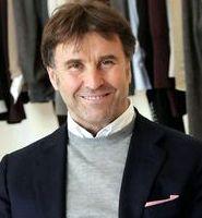 Brunello Cuccinelli1