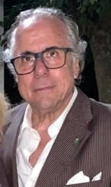 Gaetano Paduano1