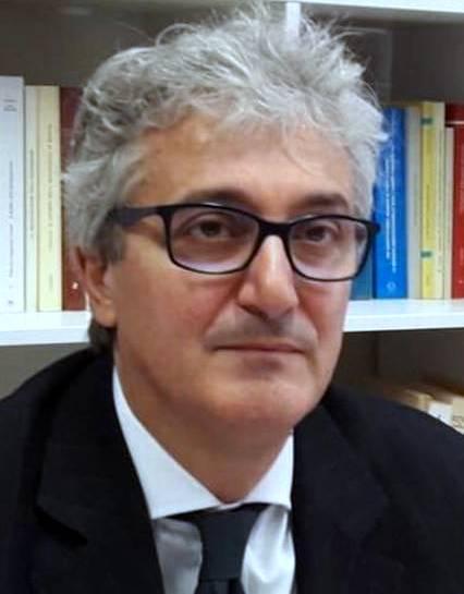 MaurizioOliviero