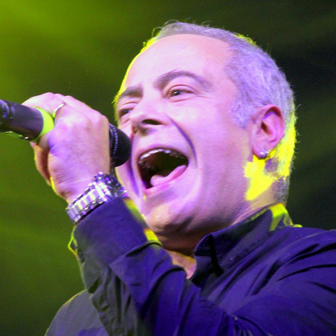 Giuseppe Morgante