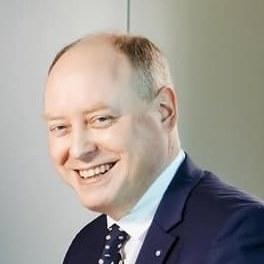 Andrey Slobodyanik