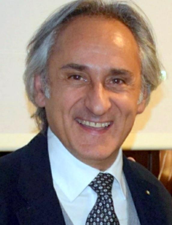 Paolo Garofolo2