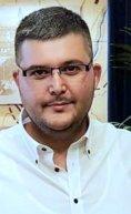 AntonioBushati1