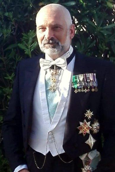 Bruno Dinelli