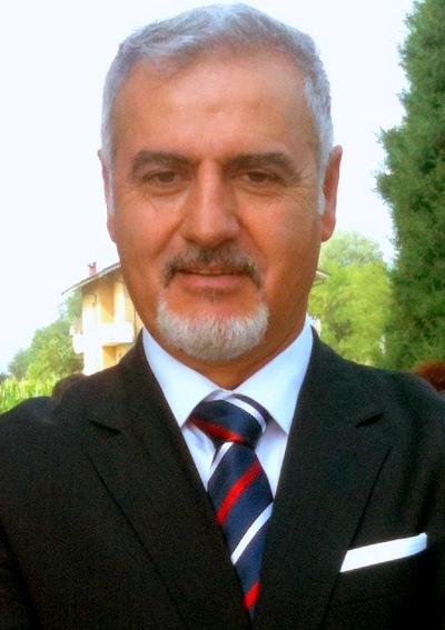Gianni Rizza