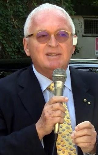 Leonardo Nicodemi