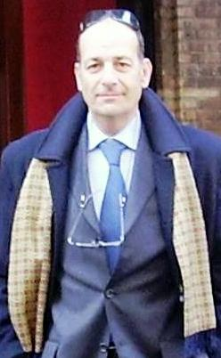 Rossi Emilio Massimo
