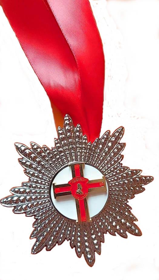 medalioni