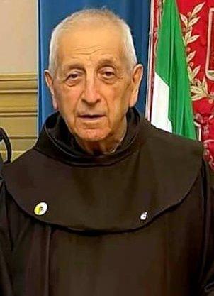 Padre Polidoro